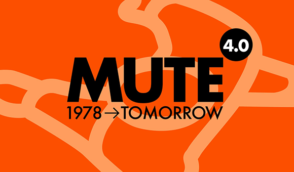 Mute new reissues planned